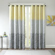 insulated drapes mantan nsulated curtans insulated shades for sliding glass  doors insulated drapes for windows insulated