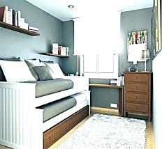 Office bedroom ideas Desk Bedroom With Office Bedroom Office Ideas Office Bedroom Combination Bedroom Office Combo Ideas Home Decor Small Bedroom With Office Bedroom Designs Bedroom With Office Extra Bedroom Office Ideas Extra Bedroom Office