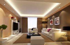 light brown paint colors25 Ideas for Interior House Paint Colors  HOME INTERIOR AND DESIGN
