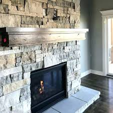 flat stone fireplace stone fireplace designs natural stone fireplace designs outdoor stone fireplace design ideas stone