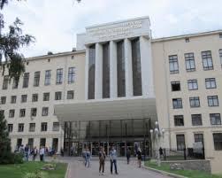Студента нашли мервим после защиты диплома Новини на ua Студента нашли мервим после защиты диплома