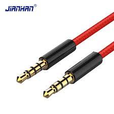 Разъем <b>3</b>,5 мм <b>AUX кабель</b> аудио <b>кабель 3</b>,5 мм разъем...