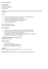 lead cook resume sample lead cook resume sample resume resume cook resume  head cook resume examples . lead cook resume ...