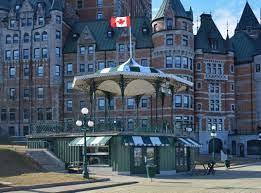 File:Quebec - Terrasse Dufferin 02.jpg - Wikimedia Commons