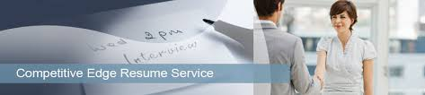 Professional Resume Writer and Resumes Services for San Diego Professional Resume Writer and Resumes Services for San Diego