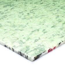 rug underlay pad for hardwood floors pads non slip uk
