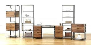 home office furniture collections ikea. Home Office Planner Furniture Desk Modular Collection Ikea Collections U
