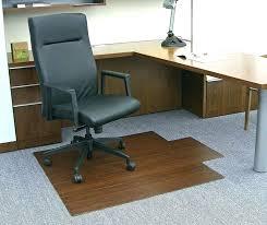 custom chair mats for carpet. Floor Mat For Office Chair On Carpet Mats Details Of . Custom M