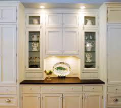 image of glass kitchen cabinet doors ikea