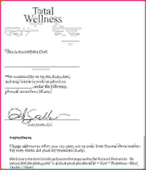 Fake A Doctors Note Fake Doctors Note App Under Fontanacountryinn Com