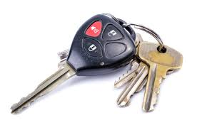 Image result for keys