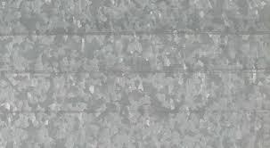 steel texture. Delighful Texture Steel Texture To