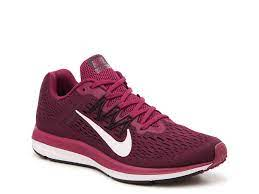 womens nike shoes under 50 500 rus
