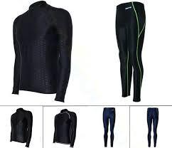 Sharkskin Wetsuit Size Chart Sunscreen Long Swimming Trunks Surf Diving Pants Jellyfish
