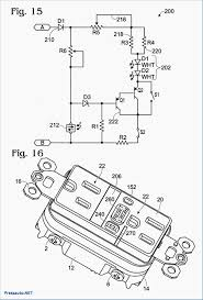 Terrific infinity grip wiring diagram pictures best image