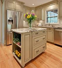 modern mobile kitchen island. Perfect Kitchen Give Your Traditional Kitchen Island A Modern Mobile Makeover Inside Modern Mobile Kitchen Island W