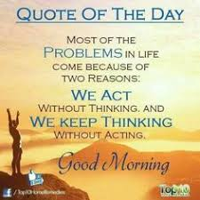 Good Morning Wise Quotes Best Of Pin By Toni Sutters On Good Morning Quotes Pinterest