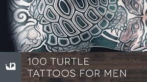 тату черепаха 35 фото татуировки эскизы значение мужских и