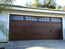 garage door broken garage door repair garage door spring replacement cost denver