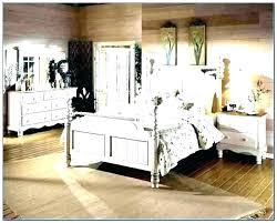 rustic white bedroom sets – Parasolauto