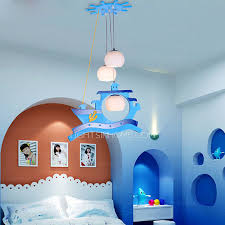 kids pendant lighting. Kids Pendant Lighting
