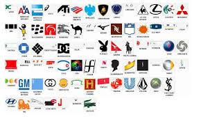 so you feel upset because he could not p and cannot win this game to the point here i will share logos quiz solution level 1 9 with images