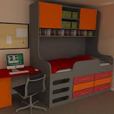 teenage beds with storage.  Storage Aurora Mid Sleeper Storage Bed On Teenage Beds With S