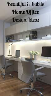 interior design for small office. 123 Best Minimal Office Interior Design Images On Pinterest | Desk Ideas, Ideas And Offices For Small