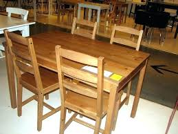 ikea dining room table and chairs dining furniture photos gallery of decorating dinner table dining table