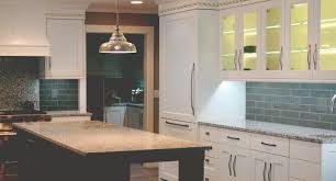 new trends in lighting. LED Lighting Is A Hot Trend For Kitchens In 2012 New Trends I