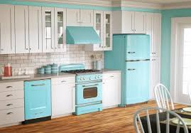 Small Picture Kitchen Cabinets Design Ideas HBE Kitchen