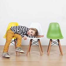 eames dsw chair replica canada. might buy a couple \u0026 matching table if budget allows replica charles ray eames kids eiffel dsw chair dsw canada t