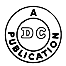 DC Comics | DC Database | FANDOM powered by Wikia