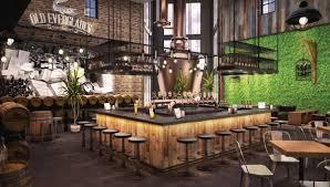 Fresh Design International Fresh Design Group International Old Everglades Distillery
