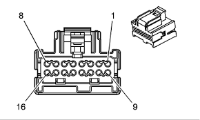 looking for a stereo wiring diagram for a 2008 gmc denali pickup  at All Wiring Harness For 2006 Gmc Yukon Denali