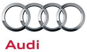 Bildergebnis für audi logo vorsprung durch technik