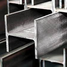 I Beam Sizes Chart Philippines I Steel Bar I Beam Power Steel Products