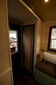 my tiny house. My Tiny House Small Big Adventure Closet