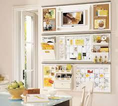 Full Size of Kitchen: Pantry Organization Ideas Pictures Diy Kitchen  Organization Diy Pantry Ideas Wooden ...