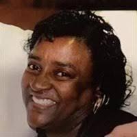 Ms Wanda Regina Smith August 30 1963 July 8 2020, death notice, Obituaries,  Necrology