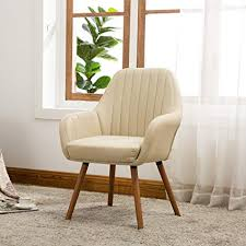 fabric accent chairs. Beautiful Fabric Roundhill Furniture Tuchico Contemporary Fabric Accent Chair Tan To Chairs I