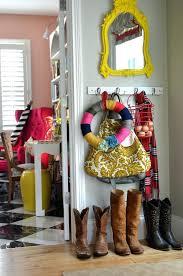 Small Picture Preppy Home Decor dailymoviesco
