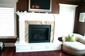 fireplace trim molding charming on interior with fireplaces brick crown moulding stone moldin