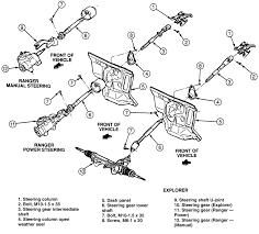 trailblazer ac wiring diagram trailblazer discover your wiring 4 wheel drive transmission ponents diagram