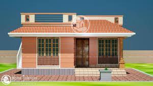 Sq Ft Beautiful Kerala Home Design - Kerala house interiors