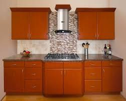 Simple Cabinet Design For Small Kitchen Small Kitchen Cabinets Design Space Cabinet Layout Best