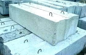 precast retaining wall block large concrete retaining wall blocks cost cement retaining wall blocks cement retaining