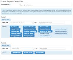 queue reports pbx many more advanced reporting features