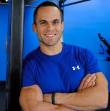 Personal Trainer .com | Castle Rock Colorado Personal Trainer Christian  Lauber