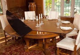 dining table extender
